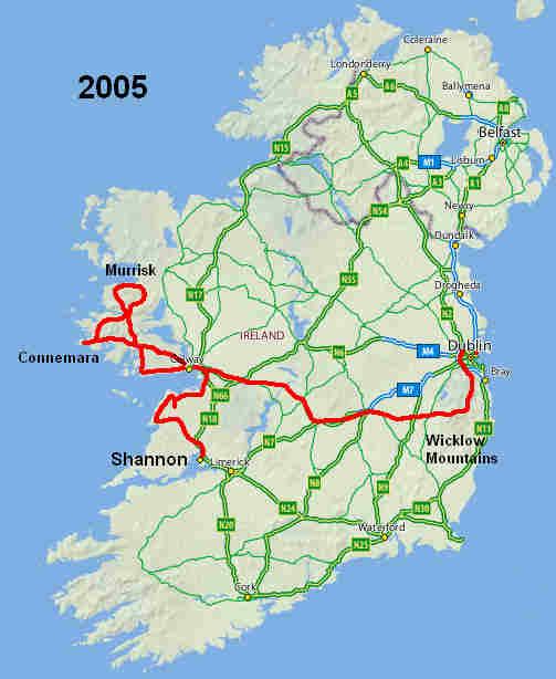 Ierland2005_001