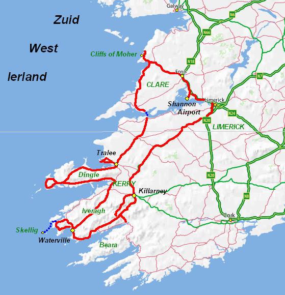 Ierland_2007_008