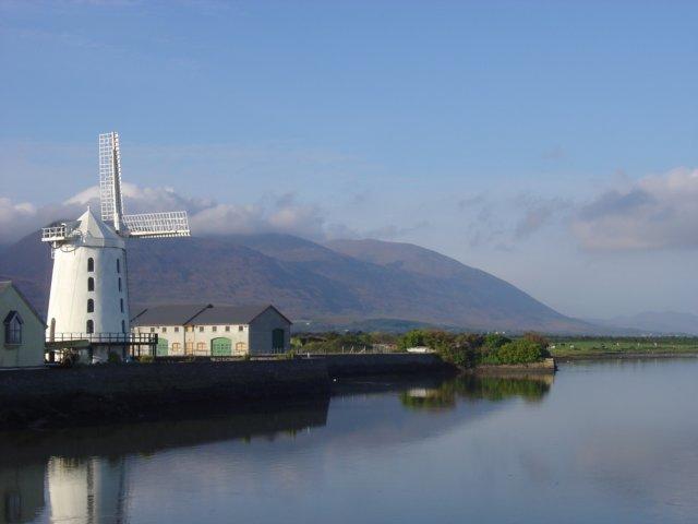 Ierland_2007_012