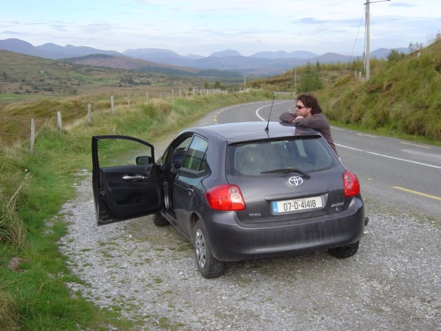 Ierland_2007_031