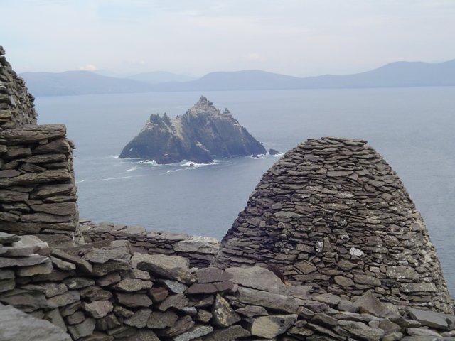 Ierland_2007_079