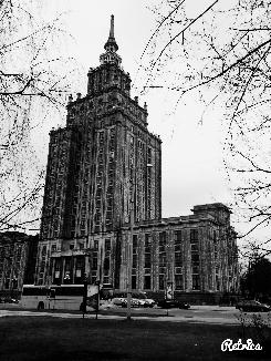 Riga_1047