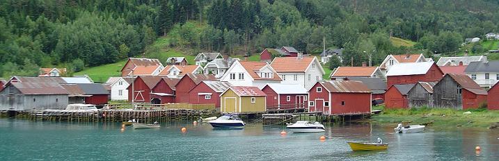 Scandinavie_2007_008