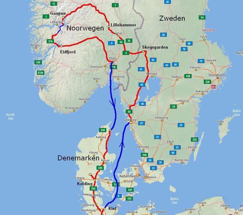 Scandinavie_2007_121