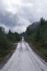 Scandinavie_2009_067