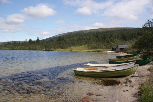 Scandinavie_2009_168
