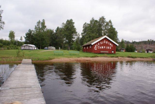 Scandinavie_2009_183
