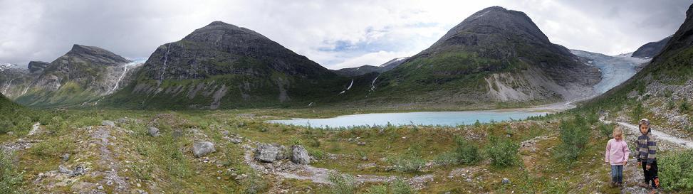 Scandinavie_2009_271
