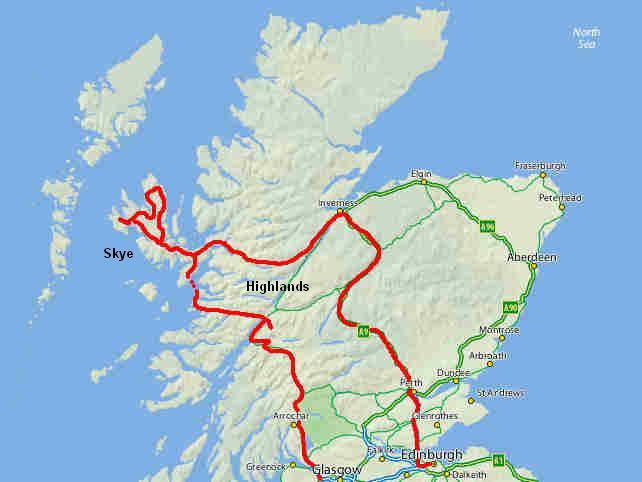 Schotland_2004_001