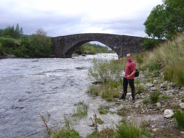 Schotland_2004_006