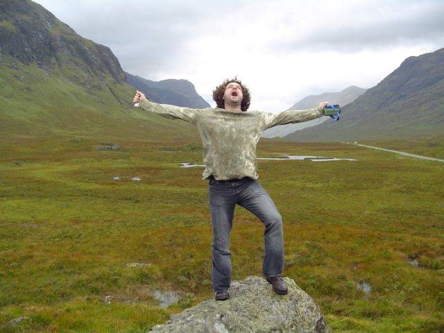 Schotland_2004_012
