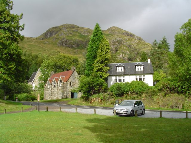 Schotland_2004_015