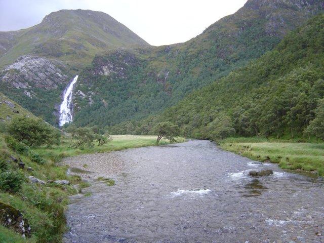 Schotland_2004_017
