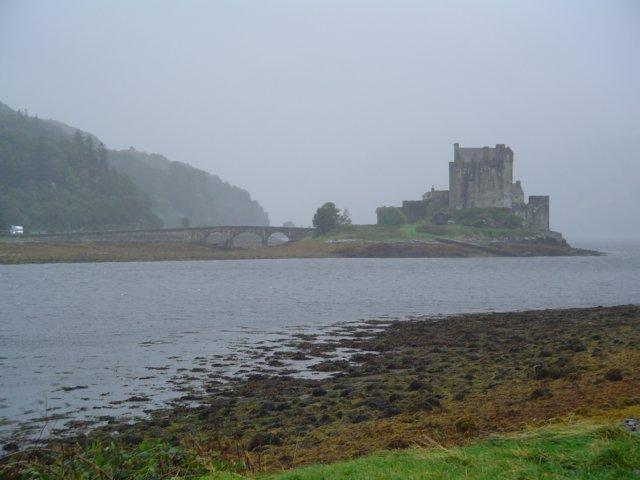 Schotland_2004_018
