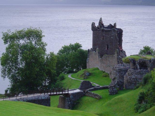 Schotland_2004_022
