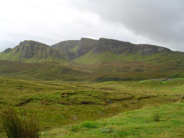 Schotland_2004_040
