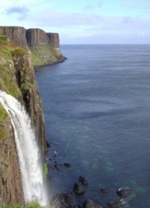 Schotland_2004_041