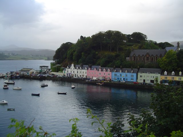 Schotland_2004_049
