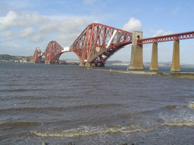 Schotland_2004_054