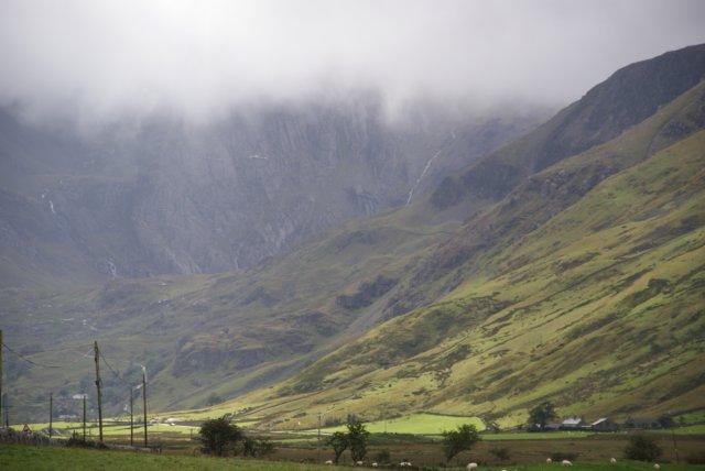 Wales_2011_040