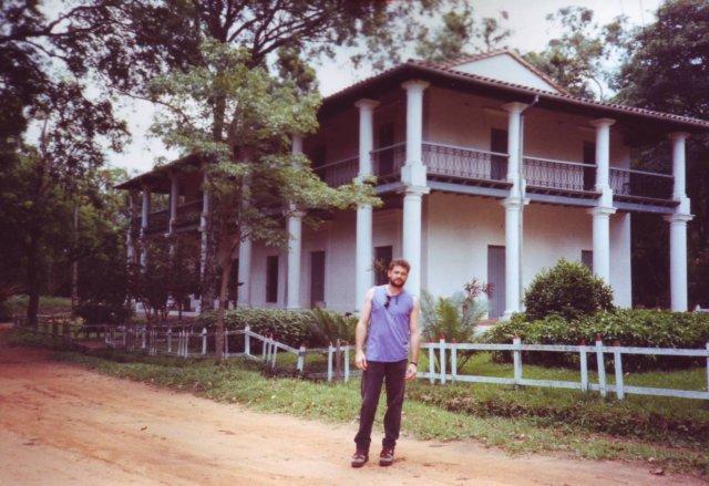 asuncionparaguay