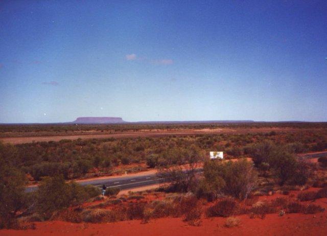 australie12