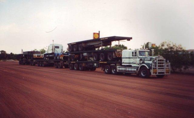 australie32
