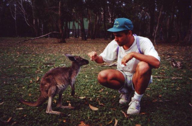 australie39