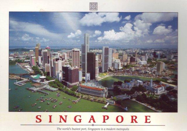 singapore0054