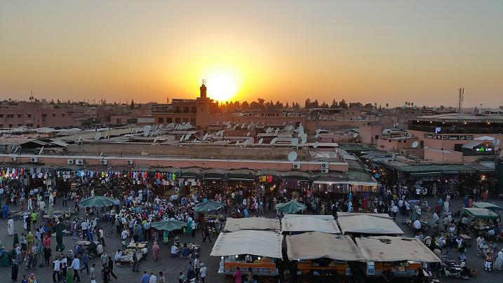 marrakech1_01