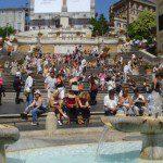 piazzadispagna