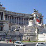 Piazza Venetia