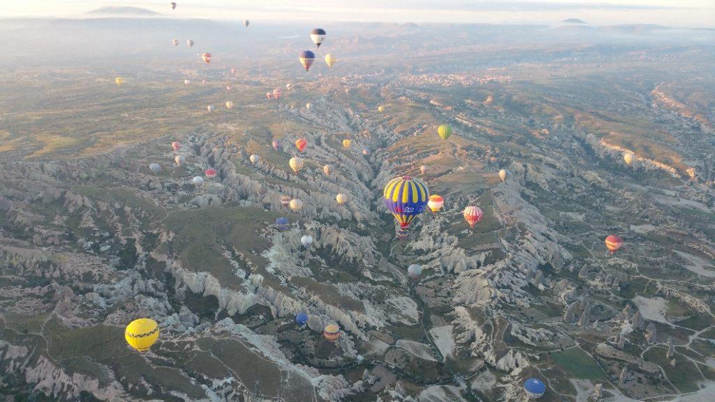cappadocia00_01