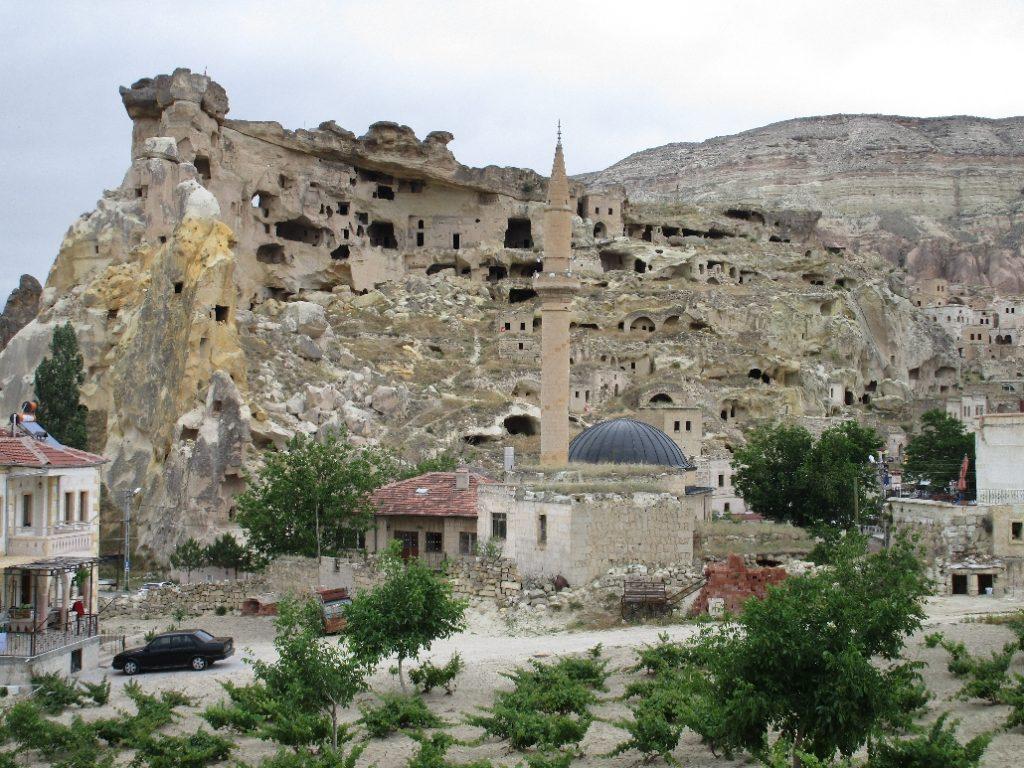 cappadocia10_44