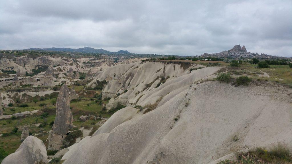 cappadocia_11