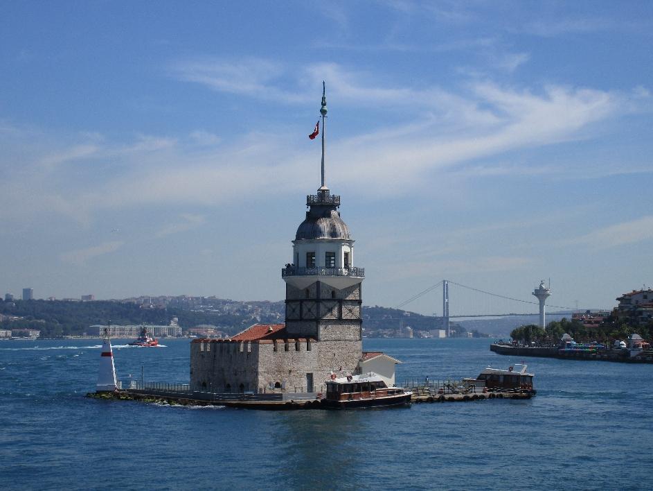 istanbul_01