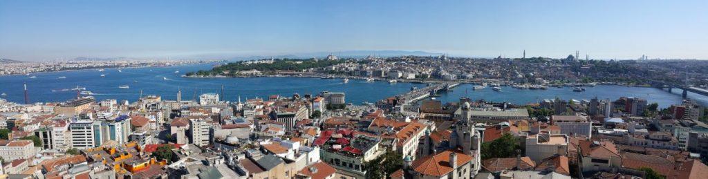 istanbul_20_056