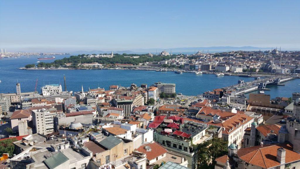 istanbul_20_057