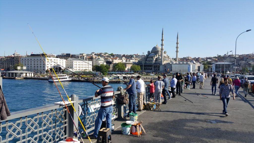 istanbul_20_064