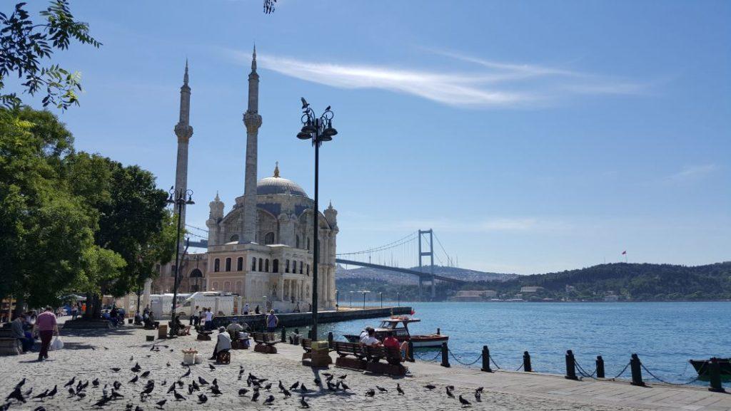 istanbul_20_098