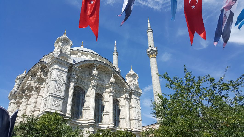 istanbul_20_100