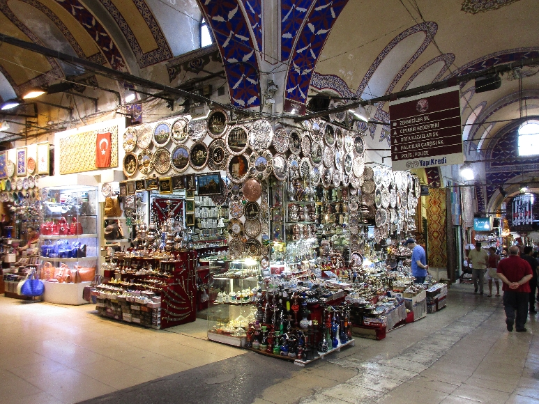 istanbul_51
