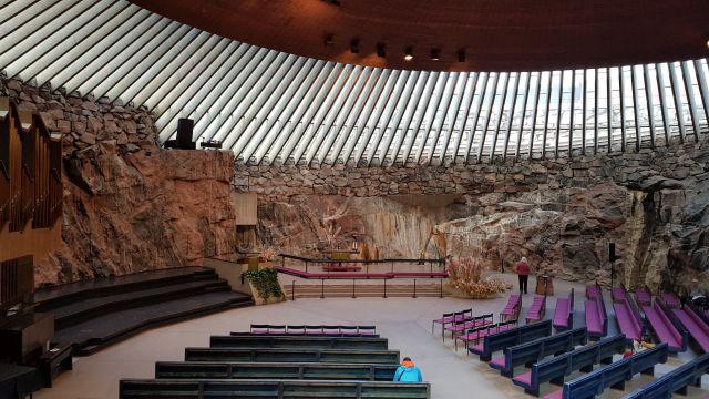 grotkerk helsinki